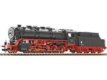 Fleischmann Dampflokomotive BR 43 DR mit DCC/Sound