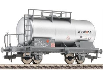 """Fleischmann Kesselwagen """"WASCOSA"""" HO"""