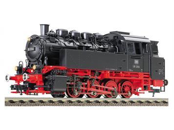 Fleischmann Tenderlok BR81, DB