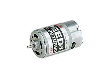 Graupner 3302 Motor Speed 600 BB Turbo 12
