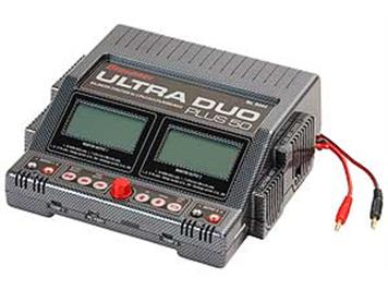 Graupner Ultra Duo Plus 50
