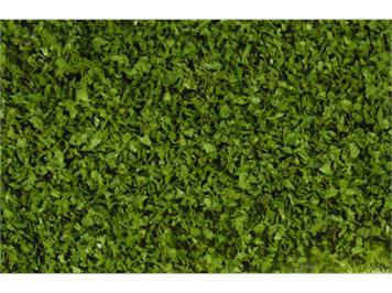 HEKI 15155 realistic Belaubungsflocken oliv 200 ml