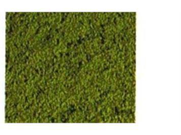 Heki 1601 Mikro-Flor mittelgrün