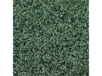 Heki 1689 Blattlaub weidengrün 200 ml
