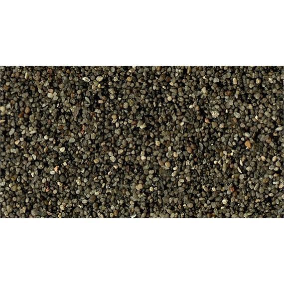 Heki 3171 Schotter Basalt 500 gr. HO