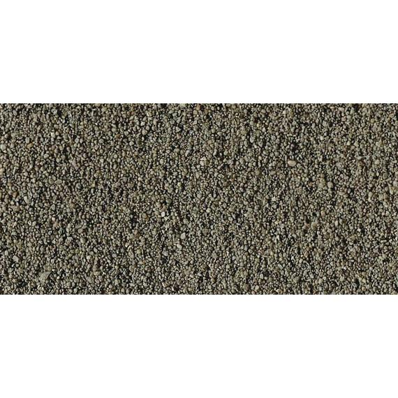 Heki 3329 Schotter fein grau