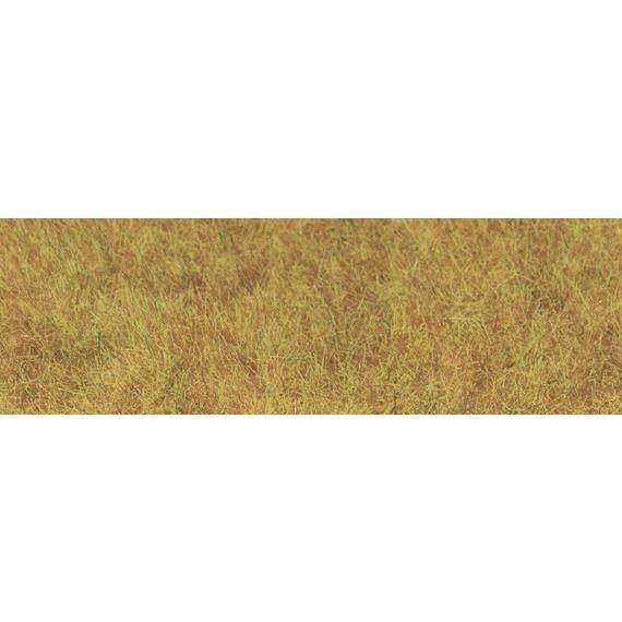 HEKI 3371 Grasfaser 5 mm Wildgras Herbst