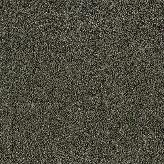 Heki 6569 Fahrbahndecke Beton 1m HO