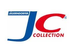 Jägerndorfer