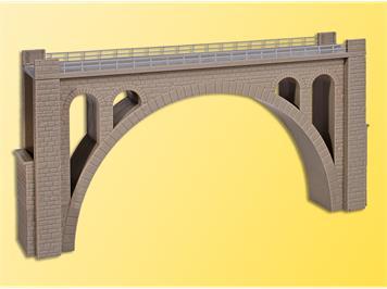 Kibri 37666 Maggiatal-Brücke N