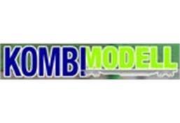 Kombimodell