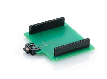 LGB 55129 Programmieradapter Sounddecoder G