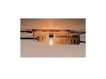 LGB 68333 Wageninnenbeleuchtung 24 Volt, Spur G IIm