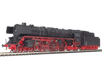Liliput 110501 Dampflokomotive BR 05 001 DB, Ep. III