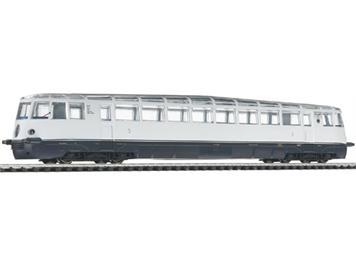Liliput 112803 Diesel-Aussichtstriebwagen DRG