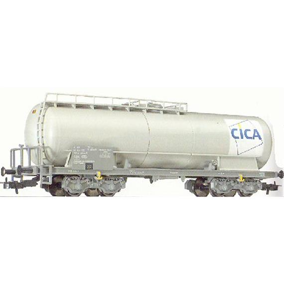 "Liliput 225896 Kesselwagen ""CICA"""