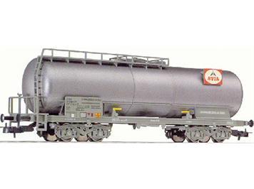 Liliput 225901 SBB Tankwagen AVIA mit Schild