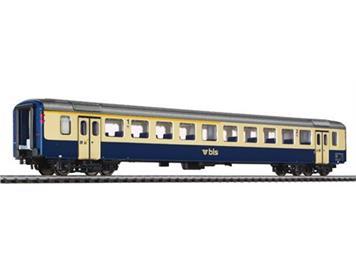 Liliput 334976 BLS Personenwagen EW I 1./2. Klasse
