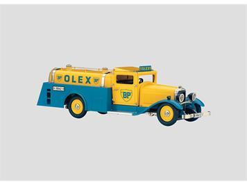 Märklin 19042 Tankwagen Olex