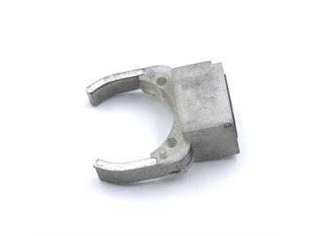 Märklin 235690 Feldmagnet