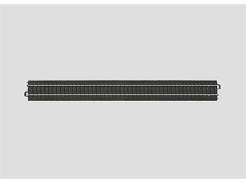 Märklin 24360 C-Gleis gerades Gleis 360 mm, H0 (1:87)