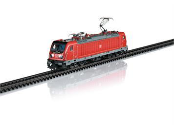 Märklin 36637 Elektrolok BR 147 DB AG