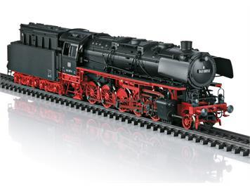 Märklin 39884 Dampflokomotive Baureihe 043, mfx+ mit Sound, - NEUHEIT 2021 -