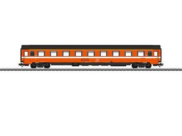 Märklin 42911 Personenwagen 1. Klasse FS