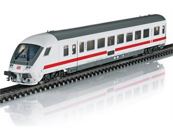 Märklin 43630 Steuerwagen Bpmbdzf 296.1 DB AG, H0