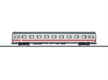 Märklin 43751 Abteilwagen Avmz 108.1 DB AG, H0