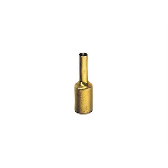 Märklin 72270 Rauchsatz, Durchmesser 3,5 mm, H0