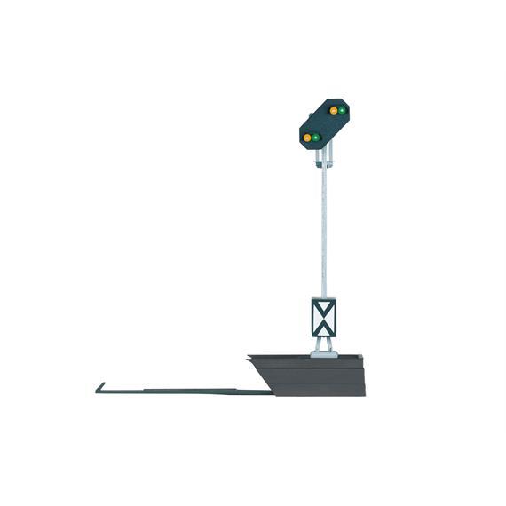 Märklin 74380 Start up - Lichtvorsignal, H0