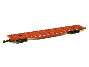 Märklin 82499-03 Flat Car Pennsylvania/USA Z