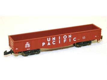 Märklin 82499-05 Hopper Car Union Pacific/USA Z