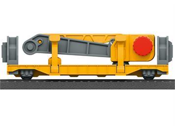 Märklin myWorld 44118 Kranwagen, H0