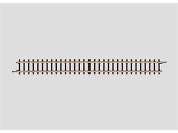 Märklin Spur Z Ausgleichsgleis gerade 112,8 mm