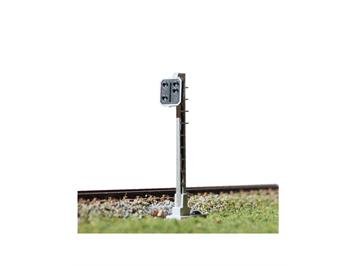 Mafen/N-Train 4136.10 SBB Vorsignal 4flammig (gelb/gelb/grün/grün) N