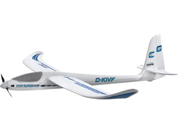 Multiplex 264223 RR EasyGlider PRO electric BlueEdition