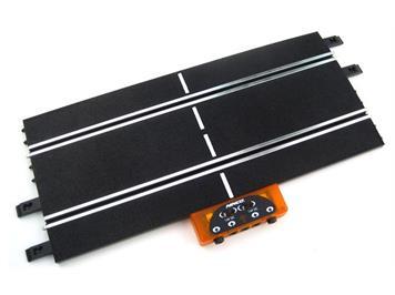 Ninco 10416 Anschlussgerade 40 cm für Funk+TRON-Handregler