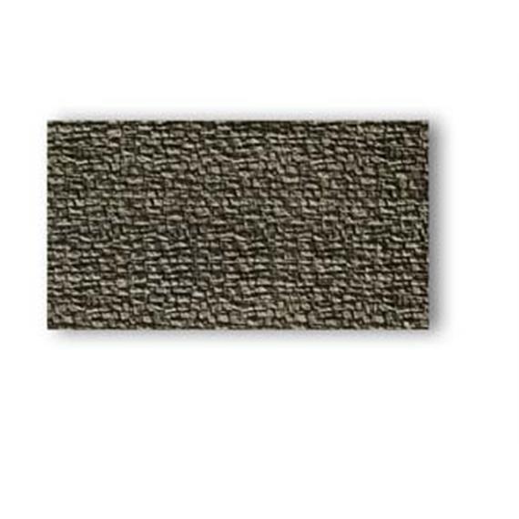 NOCH 34940 Mauer Bruchstein, 16 x 9 cm Spur N