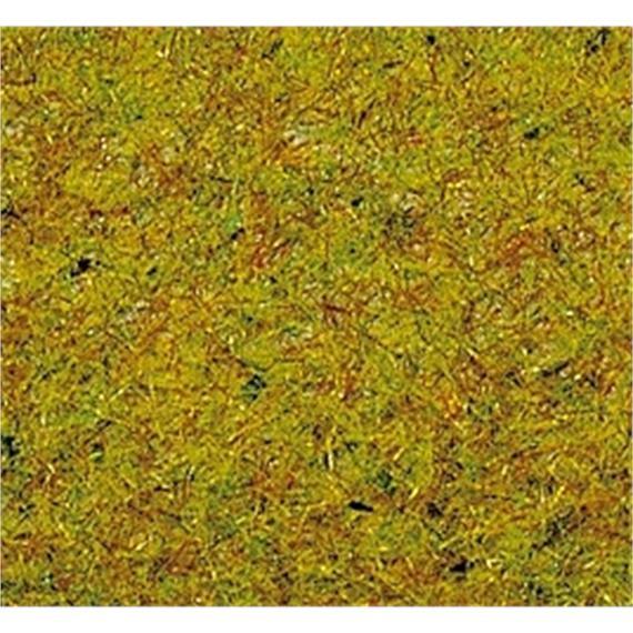 Noch 50190 Sommerwiesen-Gras, 100 gr. Beutel, verschliessbar