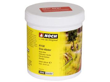 NOCH 61130 Gras-Kleber, 250 g