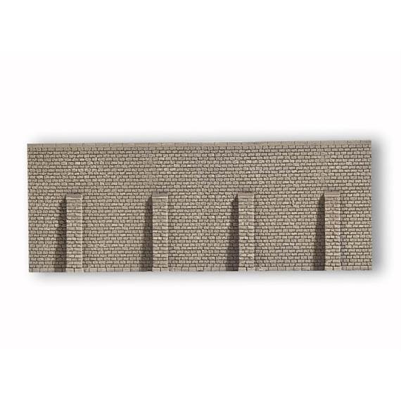 Noch Stützmauer Sandstein N PROFI-plus