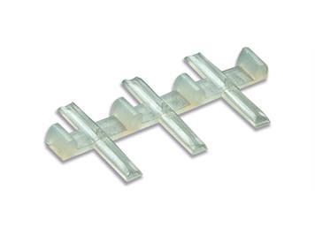 Peco SL-11 HO/O/Oe Isolierverbinder Cd. 100/124