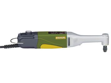 Proxxon 28492 Langhals-Winkelbohrmaschine LWB/E