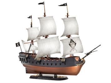 Revell 06850 Piraten Schiff