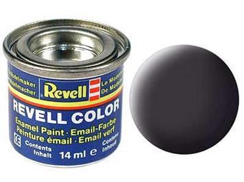 Revell 32106 Teerschwarz