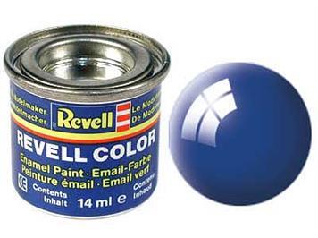Revell 32152 blau, glänzend