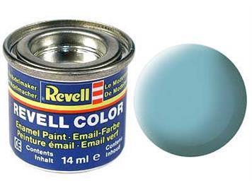 Revell 32155 lichtgrün matt