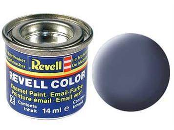Revell 32157 grau, matt